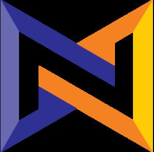 purple-orange-icon-only